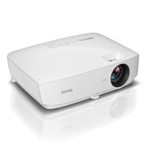 Videoproiettore BENQ 3300 lumen WXGA