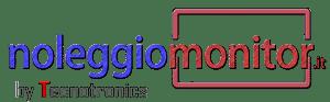 Noleggio Monitor Roma